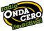 Radio Onda Cero
