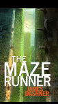 The Maze Runner: Correr o morir