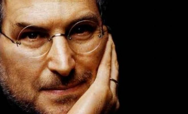 Biografía de Steve Jobs: libro más vendido por Amazon en el 2011