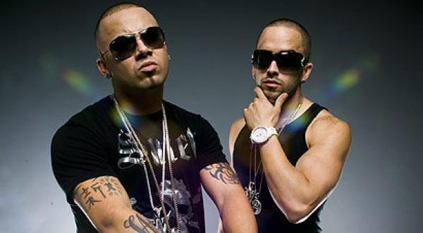Calibash 2012 reunirá a los éxitos del reggaetón