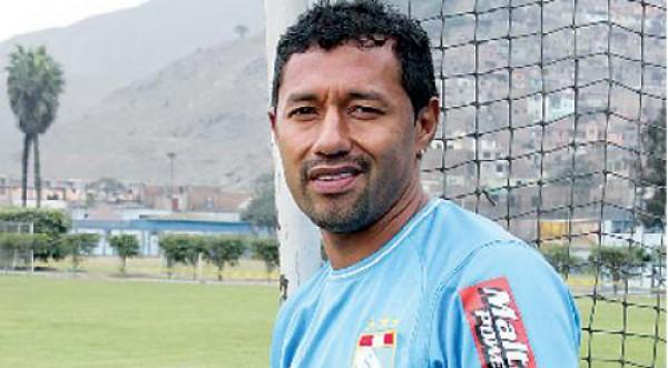 El 'Chorri' Palacios anuncia su retiro
