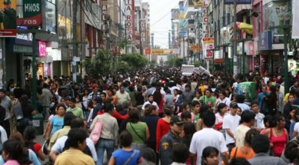 El Perú en la lista del cuarto mejor país de emprendedores en Latinoamérica