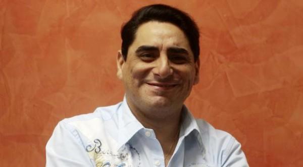 Carlos Álvarez está decidido a dejar la televisión