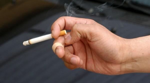 Venta de cigarros por unidad seguirá prohibida