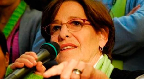 Villarán puso primera piedra de Centro Cultural  Huiracocha