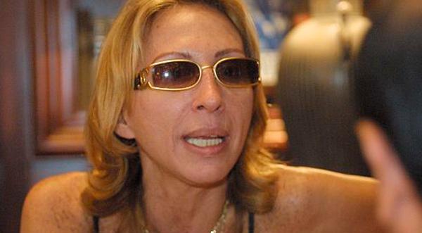 Laura Bozzo opina acerca de episodio con hijo de Celine