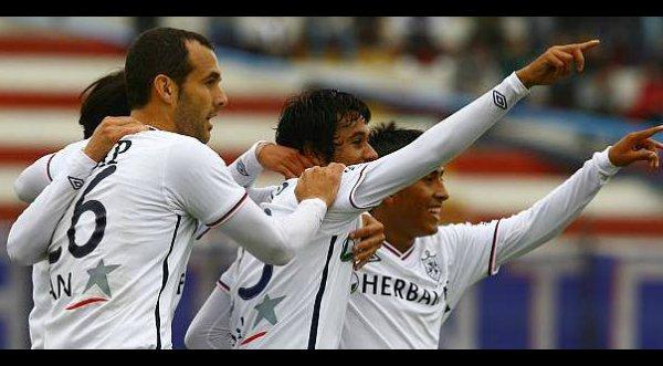 U. San Martín podría volver al fútbol peruano