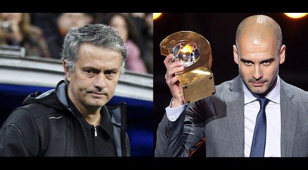 Los entrenadores mejor pagados del mundo según 'Fútbol Finance'