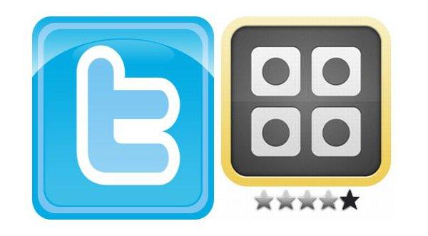 Twitter anunció la adquisición de Posterous