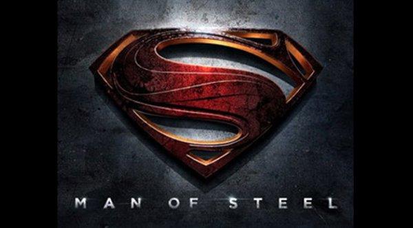 Superman cambia de imagen