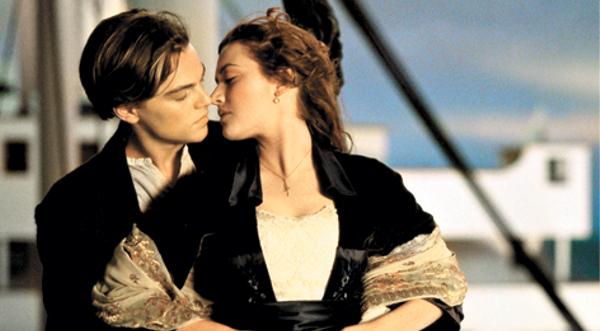 15 cosas asombrosas que no sabias sobre 'Titanic'