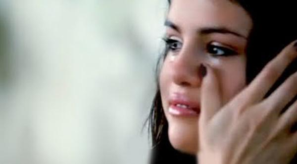 ¡Pobre! ¡Selena Gómez confesó que recibió terapia debido a su sobrepeso!