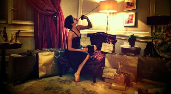 Selena Gómez cumple hoy 22 años- FOTOS