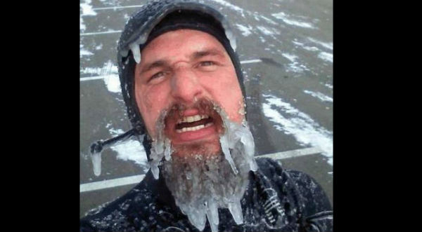 10 cosas que nunca pensaste que se podían congelar