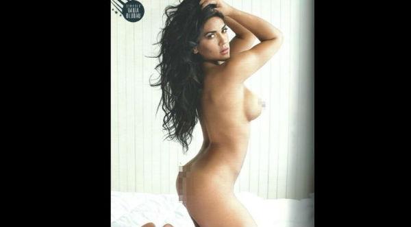 Alejandra Baigorria Video Porno xxx Follando  XVIDEOSCOM