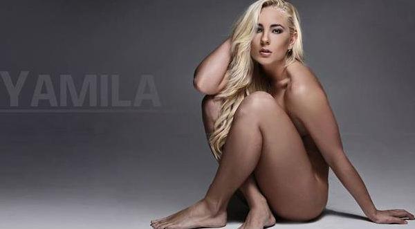Mujeres Desnuda Panama Free Sex Videos -