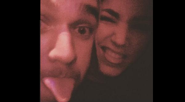 Conoce a la chica por la que Zedd dejó a Selena Gómez - FOTOS