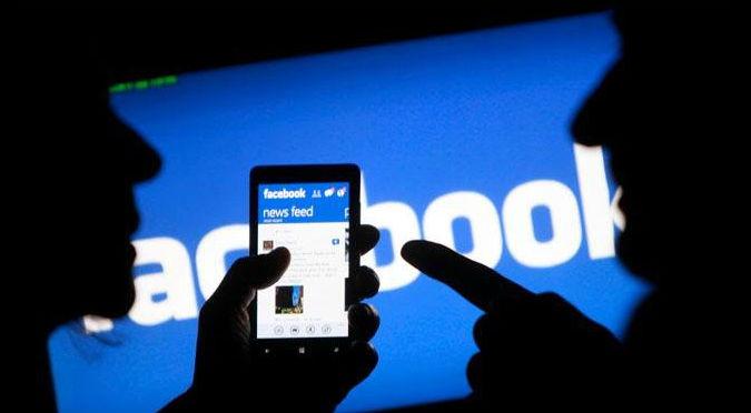 ¡Toma nota! En Facebook podrías descubrir una infidelidad de esta manera