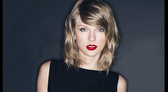 ¡OMG! Taylor Swift se retiraría de los escenarios