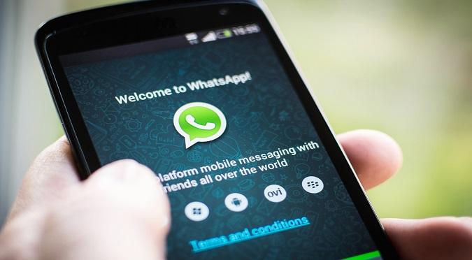 Whatsapp: Los 8 tipos de personas que nadie quiere encontrarse