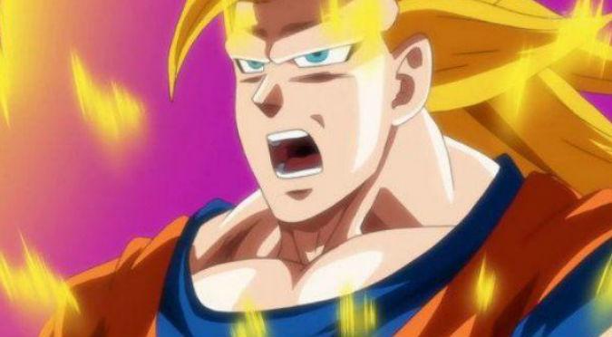 ¿Está molesto? Akira Toriyama protestó por malos dibujos de Dragon Ball Super