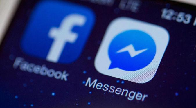 Facebook Messenger: Los increíbles comandos secretos que debes saber