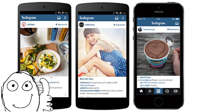 ¿Cómo proteger mi cuenta de Instagram? 7 consejos imperdibles