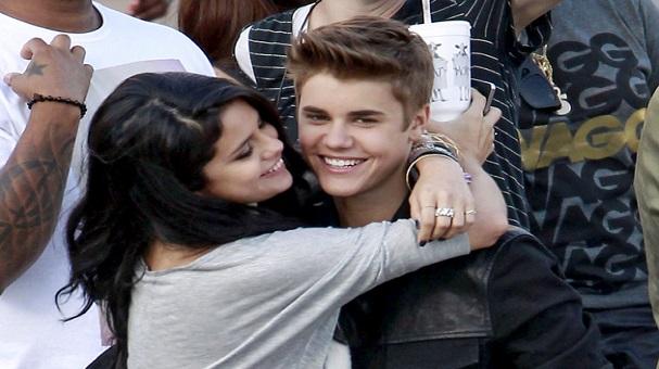 Justin Bieber enterró a Selena Gomez con esta declaración