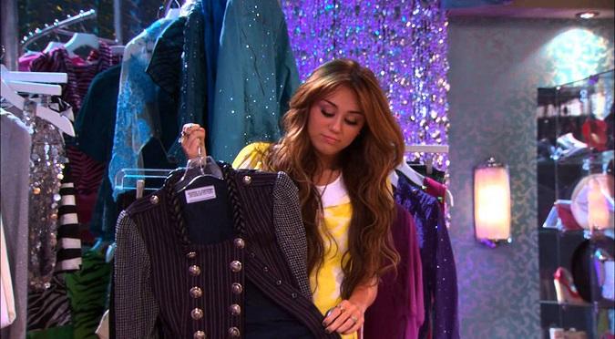 ¿Hannah Montana vuelve a la televisión?