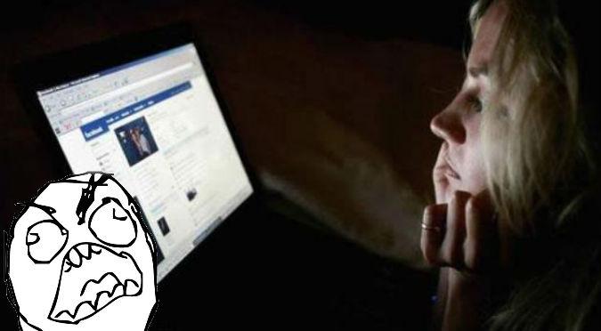 Facebook: Alerta por app que viola tu privacidad en redes sociales - FOTOS