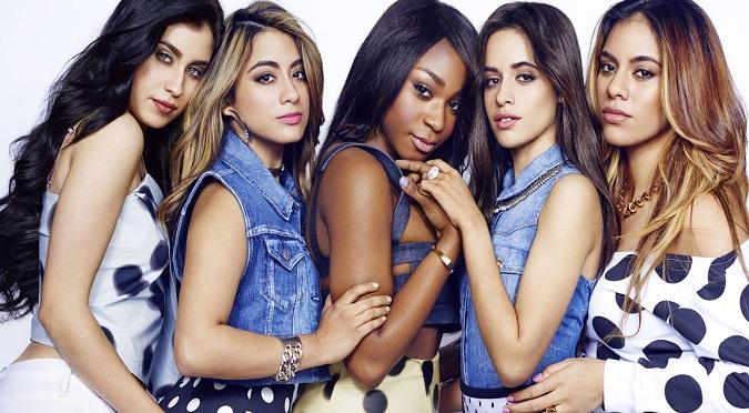 Fifth Harmony: ¿Cuánto costarán entradas a su concierto?