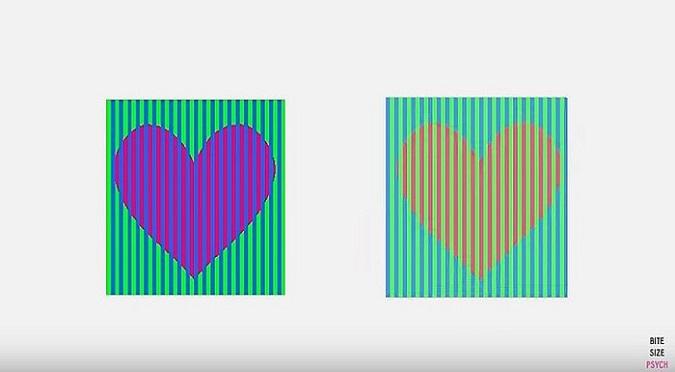 YouTube: Este es el nuevo reto viral que la rompe en redes sociales
