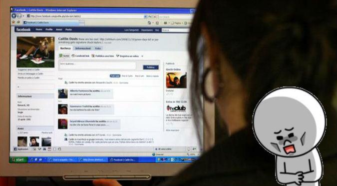 Facebook: Con esta app dejarás de perder el tiempo en la red social