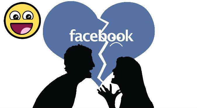 ¿En serio? Facebook te ayudará a superar una ruptura amorosa con nueva opción