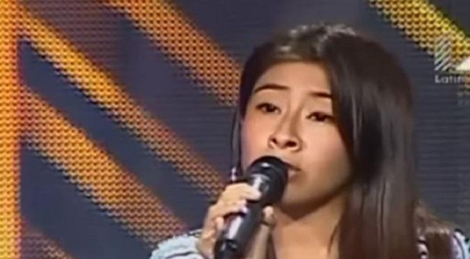 Yo Soy: Imitadores de Selena Gomez y Romeo Santos te dejarán boquiabierto -VIDEO