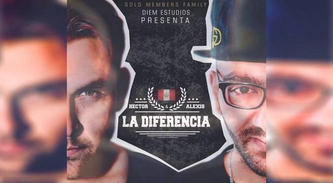 Héctor y Alexis La Diferencia: Mira la sorpresa que tienen para sus fans