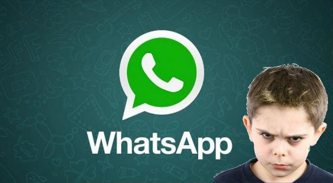WhatsApp: ¿Crees que la app debería agregar estas 5 funciones?