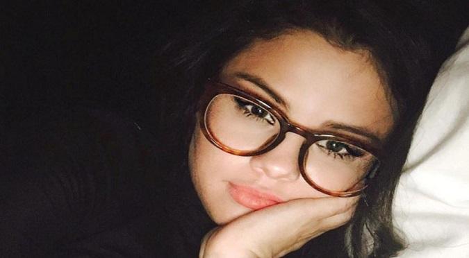 ¡No puede ser! Selena Gomez reveló lo peor de trabajar en Disney