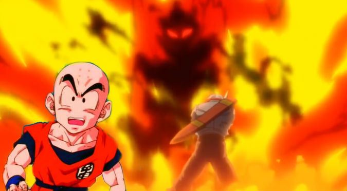 Dragon Ball Super: Este es el increíble video promocional del regreso de Trunks