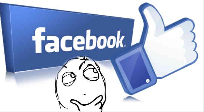 Facebook: Estos son los verdaderos cambios y entérate si tendrás que pagar por ellos