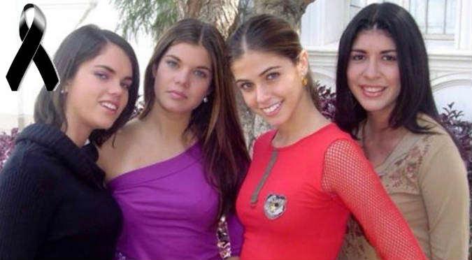 ¡Una tragedia! Falleció actriz peruana de Besos Robados