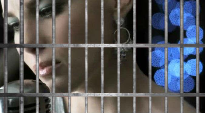 ¡Malazo! Belinda vive su peor tragedia al estar ¿a punto de pisar la cárcel?