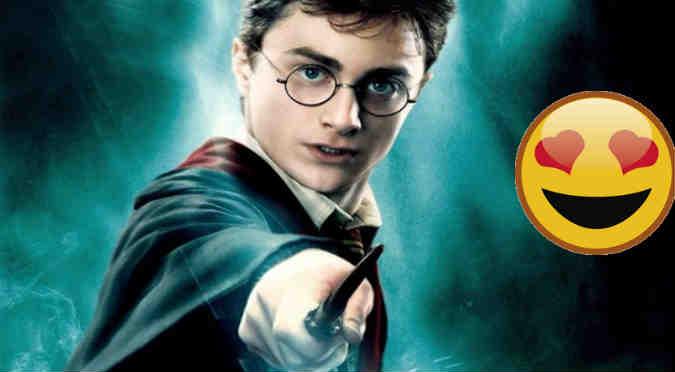 Harry Potter: ¿Daniel Radcliffe volverá a interpretar al joven mago?