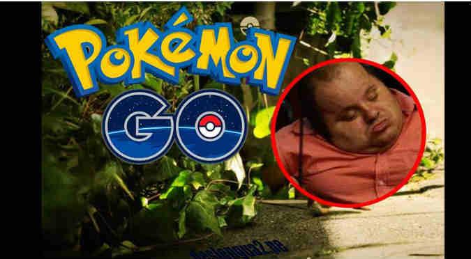 Pokémon Go: Mira los divertidos memes tras críticas a la app - FOTOS Y VIDEO