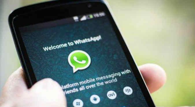 WhatsApp: Mira cómo proteger tu cuenta en la app