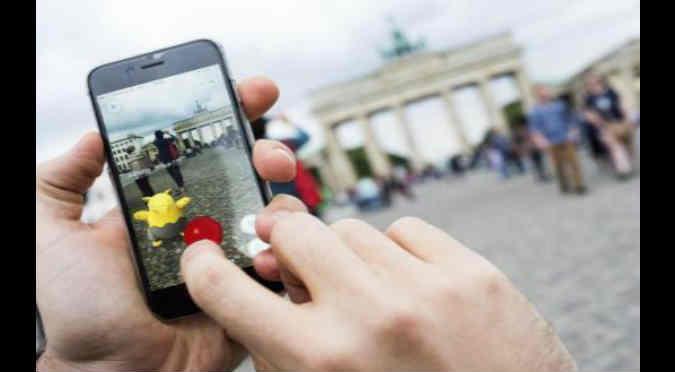 PoKémon Go:  Sigue estos tips y conviértete en el  mejor jugador de la app