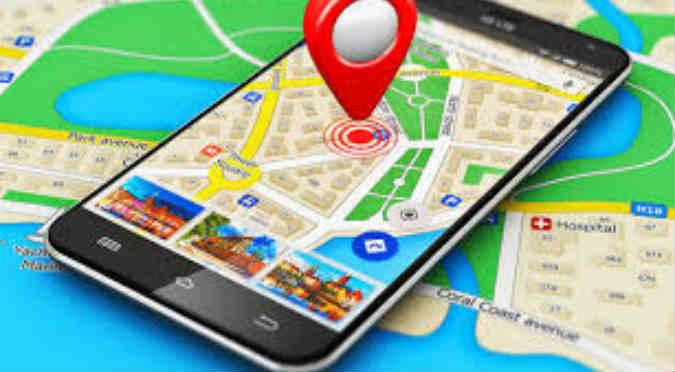 Google Maps:  Así  luce la app tras drástico cambio - VIDEO