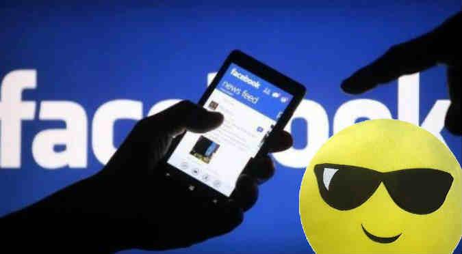 Facebook: Mira cómo ver tus videos sin conexión