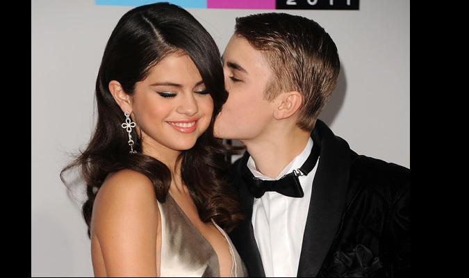 ¡Lo dijo! Justin Bieber reveló que terminó con Selena porque ella le engañó con...