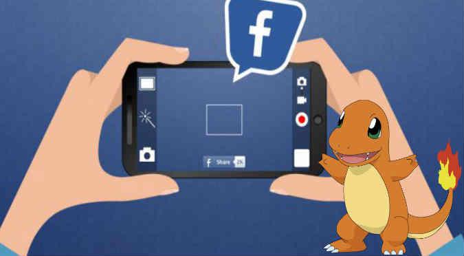 Facebook:  Así serán tus videos tras este cambio